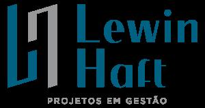 Lewin Haft