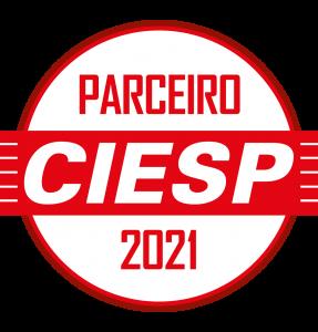 Parceiro CIESP